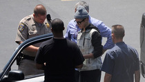 Justin Bieber Paparazzo Could Be First Person Charged Under New Law