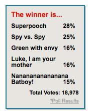 0717_contest_winner_poll