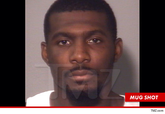 0717_dez_bryant_mugshot