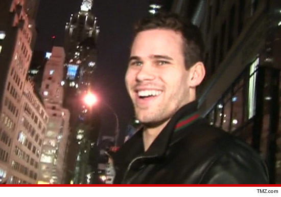 0717_kris_humphries_tmz