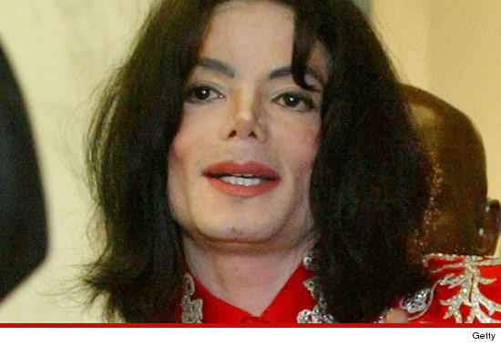 0717_michael_jackson_article_getty
