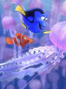 "REPORT: ""Finding Nemo 2"" ... Coming Soon!"