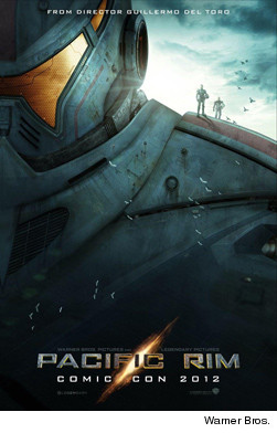 0717_pacificrim_single