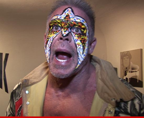 0717_ultimate_warrior_tmz