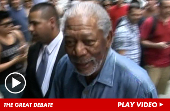 071712_morgan_freeman_still