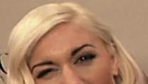 Gwen Stefani Says Hara-f**k-u to Fans