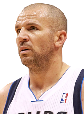 Jason Kidd's Ex Wife Defends NBA Star | AOL.com