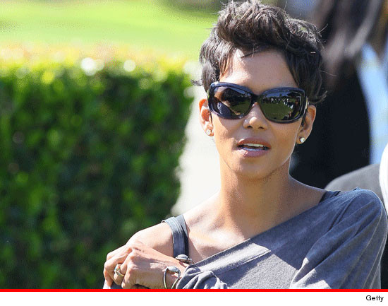 0518-getty-halle-berry