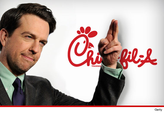 0717_ed_helms_anti_chik_fil_a_article