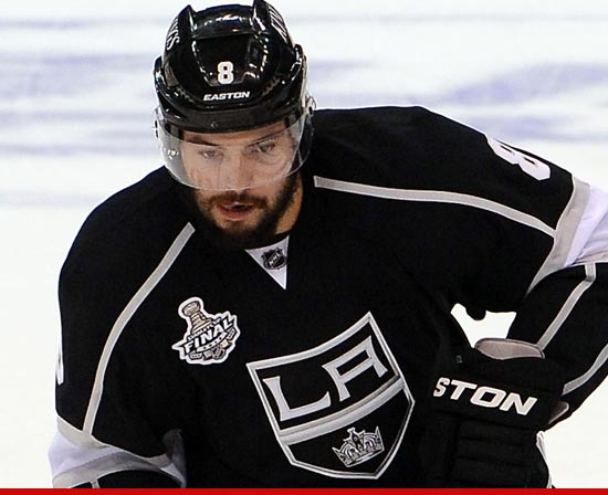 0718_drew_doughty_getty