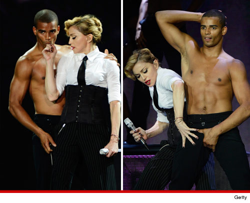 0718_madonna_dancer_performance