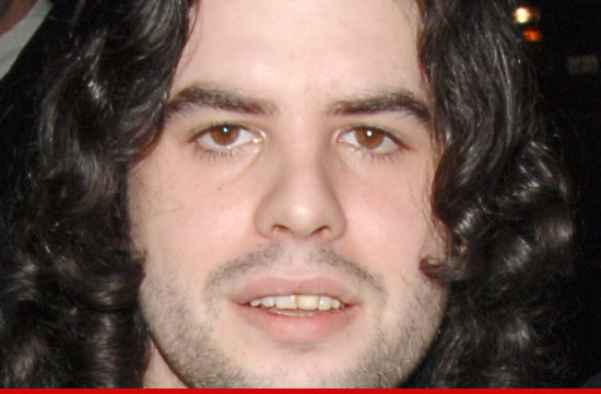 sage stallone neden öldüsage stallone olum nedeni, sage stallone wikipedia, sage stallone funeral, sage stallone photos, sage stallone, sage stallone death, sage stallone cause of death, sage stallone dead, sage stallone wiki, sage stallone rocky 5, sage stallone imdb, sage stallone rocky v, sage stallone neden öldü, sage stallone muerte, sage stallone mother, sage stallone mort, sage stallone net worth, sage stallone how did he die, sage stallone tot, sage stallone died