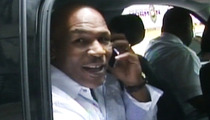 Mike Tyson -- I Got Knocked Out ... by 'Mike Tyson's Punch-Out'