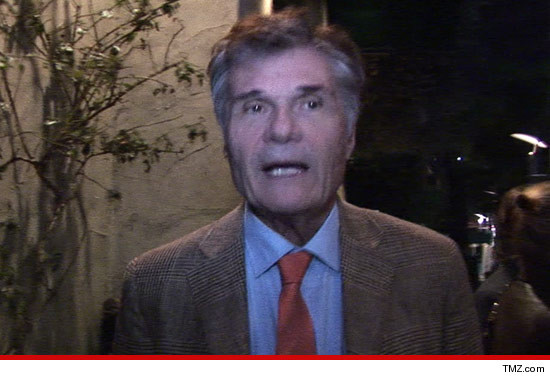 0719_fred_willard_article_7