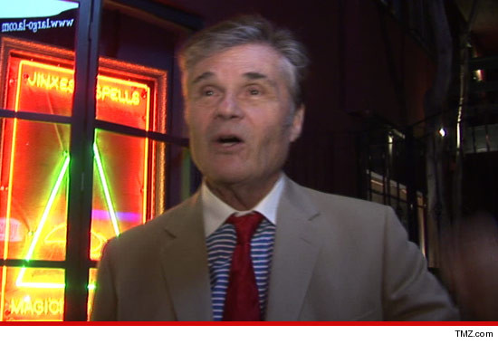 0719_fred_willard_article_3