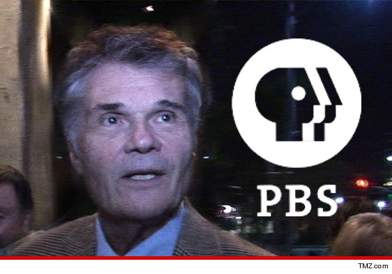 0719_fred_willard_fired_tmz_pbs