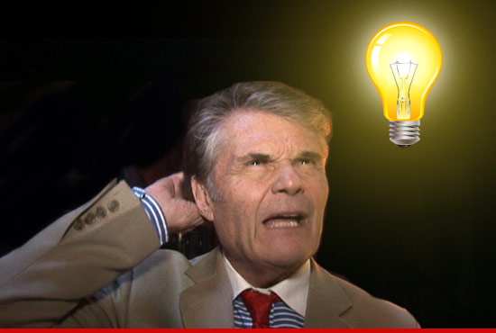 0719_fred_willard_idea_article_2