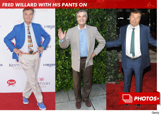 0719_fred_willard_pants_footer