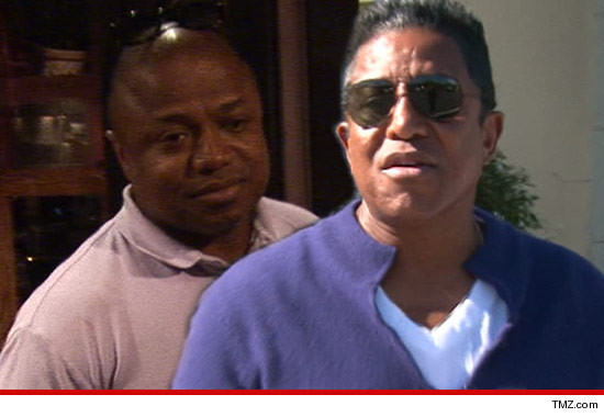 0719_randy_jackson_jermaine_jackson_article