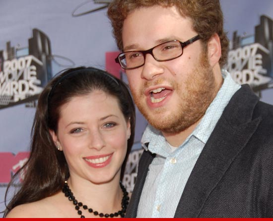 0719_seth-rogan_wife_getty