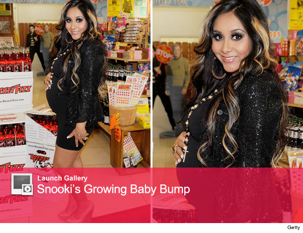 0719_snooki_launch