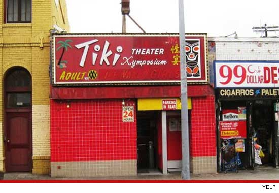 0719_tiki_theatre