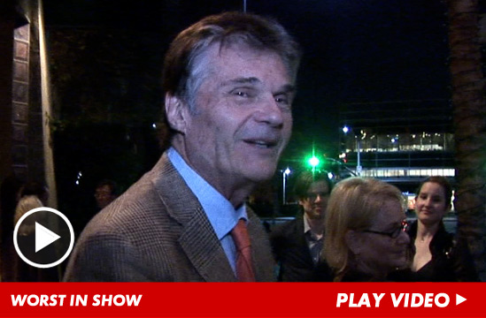 071912_fred_willard_still