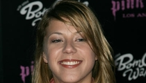 Jodie Sweetin's Full House