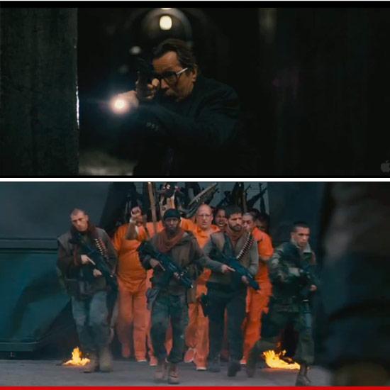 0720_dark_knight_trailer_edit_no_guns_article