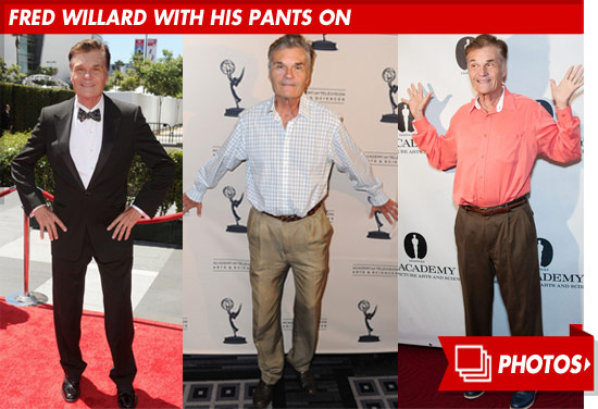0720_fred_willard_pants_footer_v2