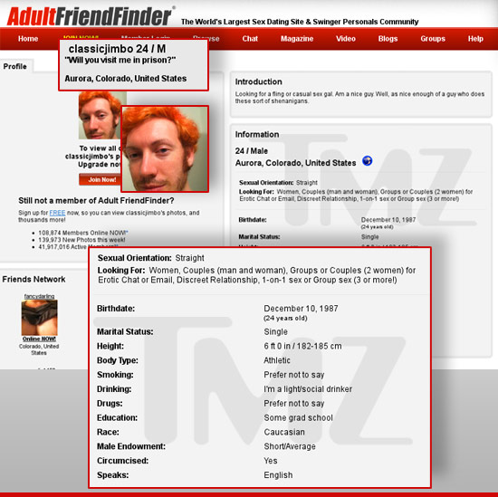 0720_james_holmes_adult_friend_finder_2
