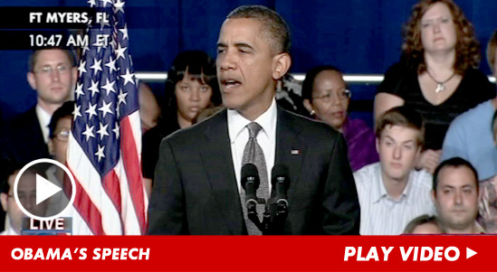 0720_obama_speech