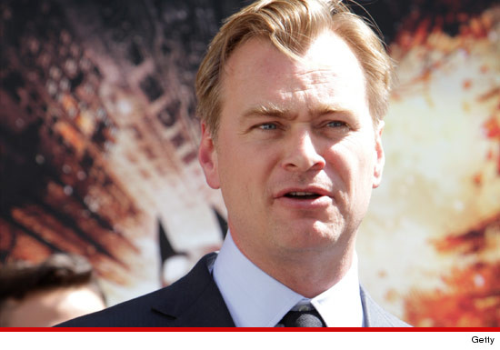 0723_christopher_nolan_getty