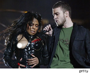janet2_superbowl_getty_300-1