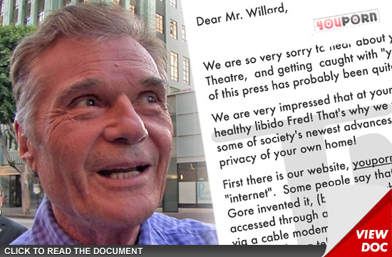 0721_fred_willard_youporn