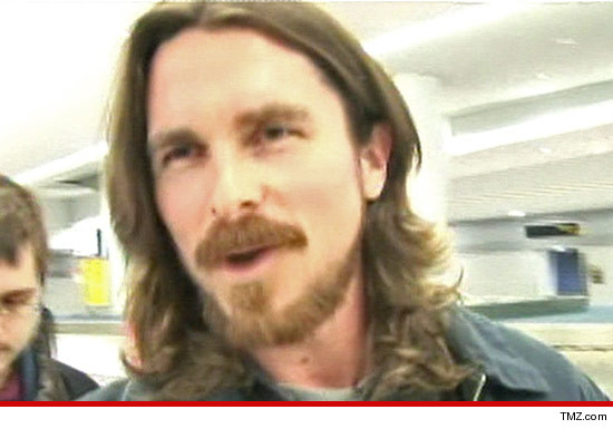 0721_tmz_christian_bale