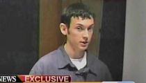 Colorado Shooting James Holmes -- High School Video