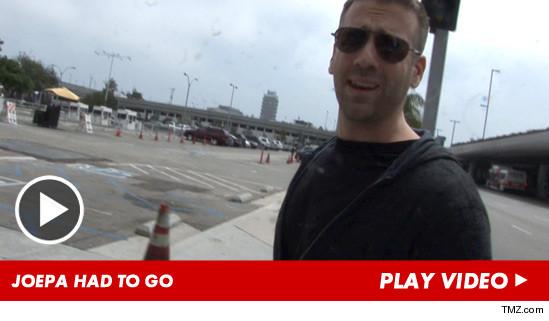 0722_max_kellerman_video