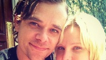 Nick Stahl -- Back Home, Going to AA