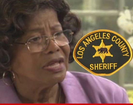 0723_katherine_jackson_la_sheriff