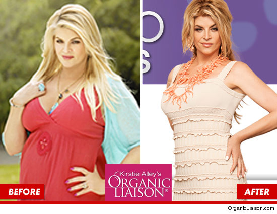0723_kirstie_alley_organic_liason_article_2