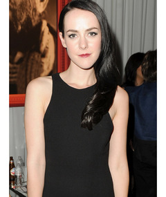 More &quot;Catching Fire&quot; Casting News! Jena Malone Joins As...