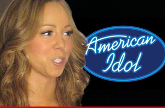 0723_mariah_carey_american_idol_article