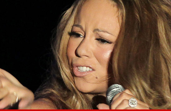 0723_mariah_carey_article