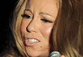 0723_mariah_carey_ipad