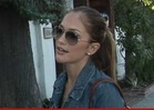 Minka Kelly Sex Tape Being Shopped
