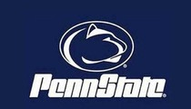 Penn State Punished -- $60 MILLION Fine ... BANNED from Bowls