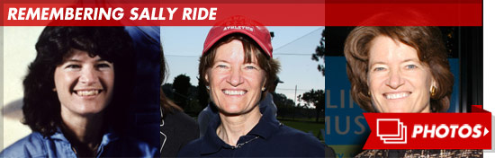 0723_remembering_sally_ride_footer