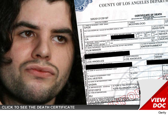 0723_sage_Stallone_Death_certificate_article