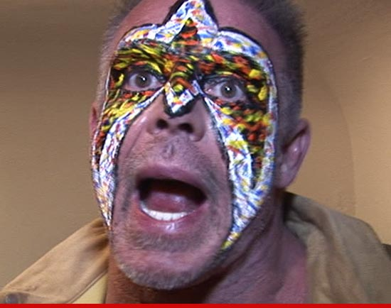 0723_ultimate_warrior_tmz